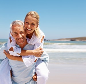 Retiro Activo cambiará la vida de tus padres