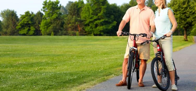 7 Claves para preparar tu jubilación de manera exitosa