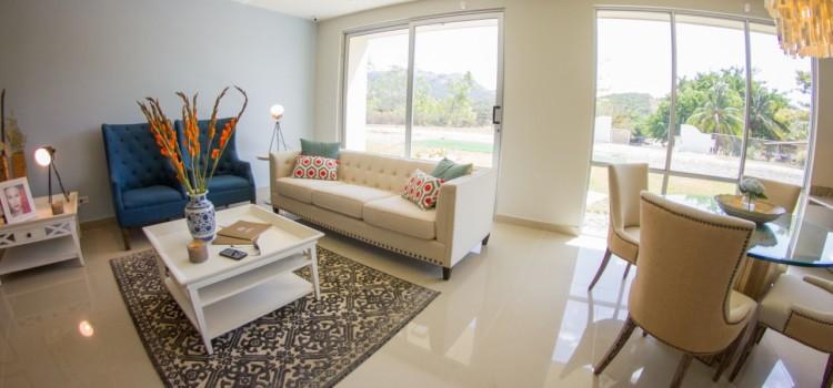 3 Alternativas para invertir en inmuebles en Panamá