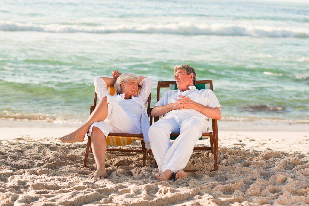 el lugar ideal para el retiro activo de tus padres