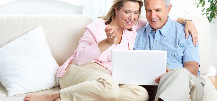 ¿Cómo elegir la Comunidad de Retiro Activo ideal?
