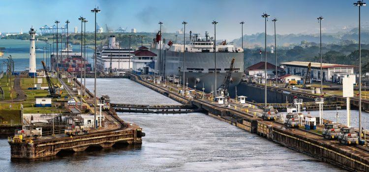3 beneficios de retirarse en Panamá