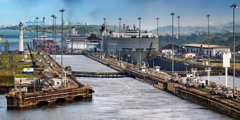 beneficios de retirarse en Panamá