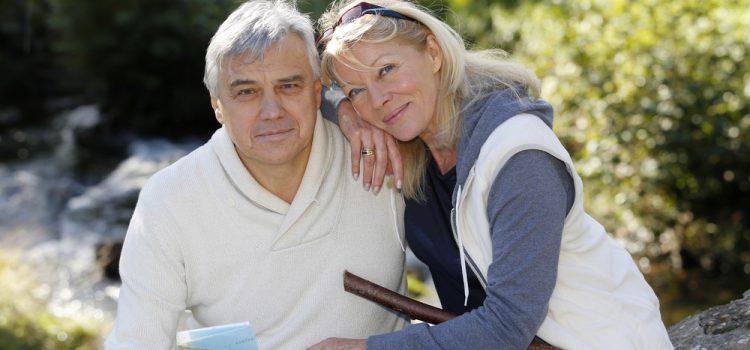 ¿Cuándo es buen momento para invertir en una comunidad de Retiro Activo?