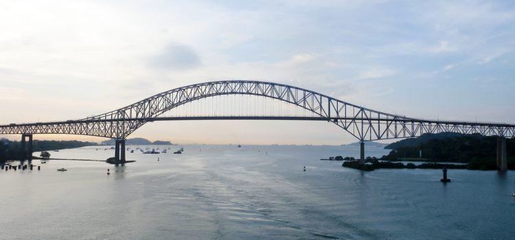 ¿Por qué Panamá es el mejor lugar para retirarse en el mundo?