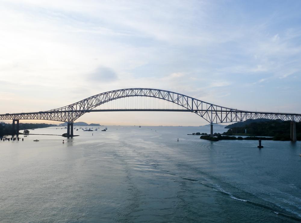 Panamá es el mejor lugar para retirarse en el mundo