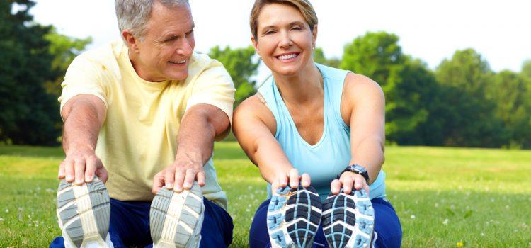 Descubre: ¿cómo vivir en Estancia Dorada te hará ser un jubilado saludable?