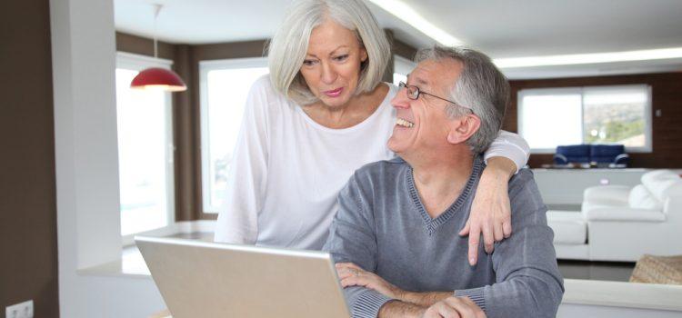 ¿Cómo planificar tu jubilación?